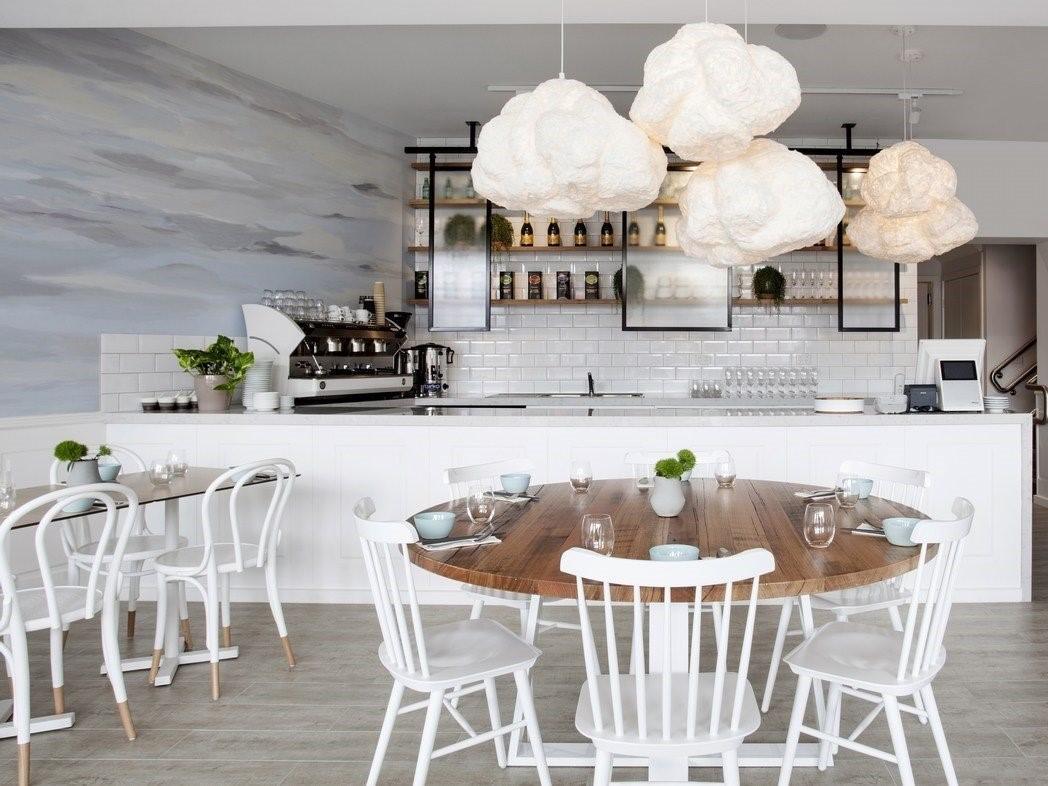 inForm Benjamins Kitchen 3